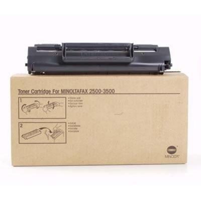 Konica-Minolta Cartridge MF 2500 (0938401)