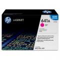 HP Cartridge No.641A Magenta (C9723A) (B grade)