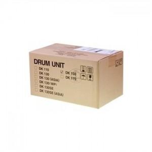 Kyocera Drum DK-150 (302H493011) (Alt: 302H493010, 92H493011)