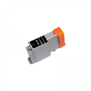 Tint Canon BCI-21 / BCI-24 3-värvi, analoog