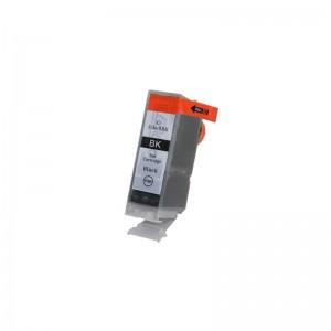 Tint Canon BCI-3eBK Must, analoog