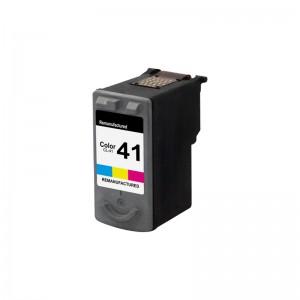 Чернила Canon CL-41 / CL41 3-цвета, аналог