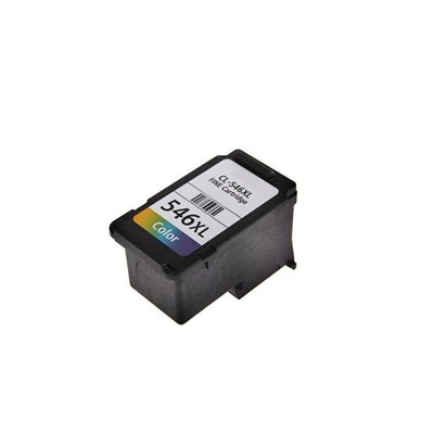 Tint Canon CL-546XL / CL546XL Värv, analoog