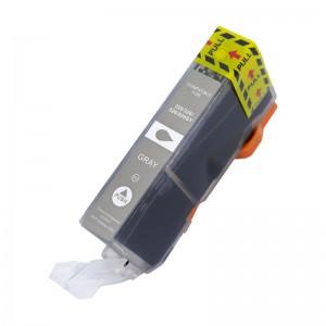 Tint Canon CLI-526GY Hall, analoog