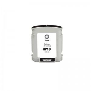 Tint HP 10 Must, analoog
