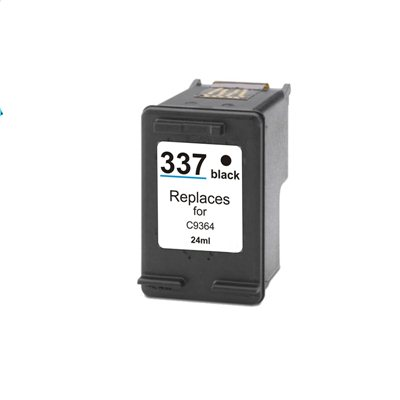 Tint HP 337 Must, analoog