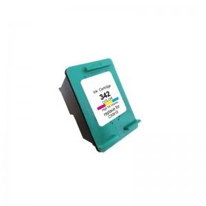 Tint HP 342 TriColor, analoog