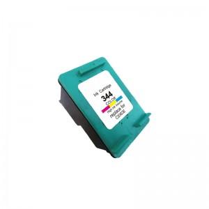 Tint HP 344 TriColor, analoog