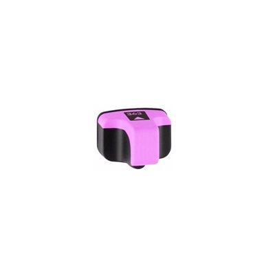 Чернила HP 363 Розовый, аналог
