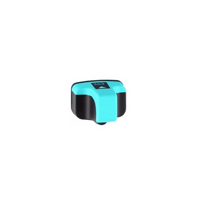 Чернила HP 363 Голубой, аналог