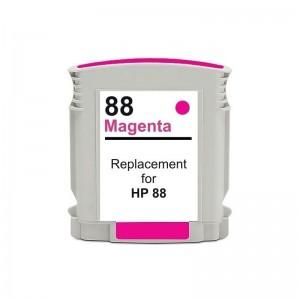 Tint HP 88XL Punane, analoog