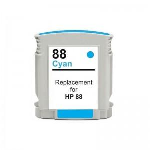 Tint HP 88XL Sinine, analoog