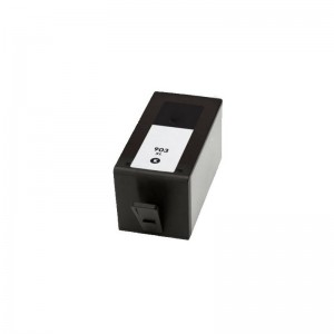 Tint HP 903XL Must, analoog