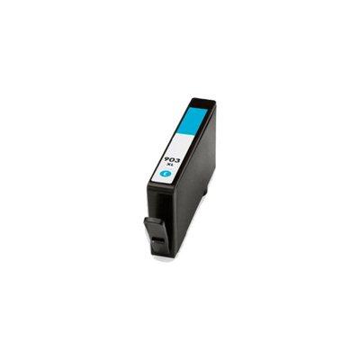 Чернила HP 903XL Синий, аналог