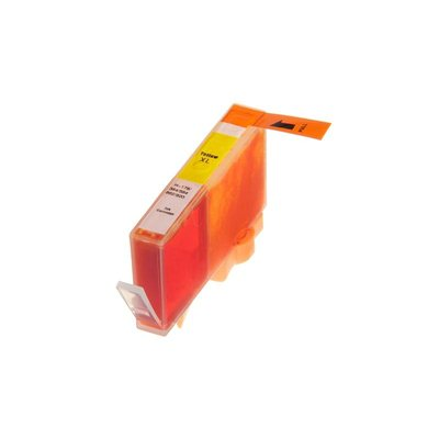 Tint HP 920XL Kollane, analoog