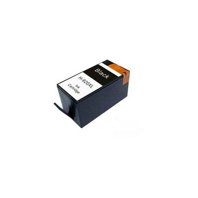 Tint HP 920XL Must, analoog