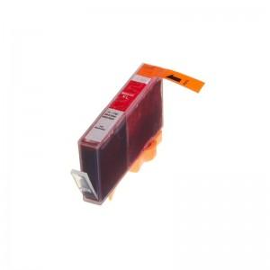 Tint HP 920XL Punane, analoog