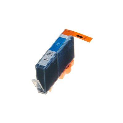 Чернила HP 920XL Синий, аналог