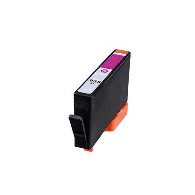 Tint HP 935XL Punane, analoog