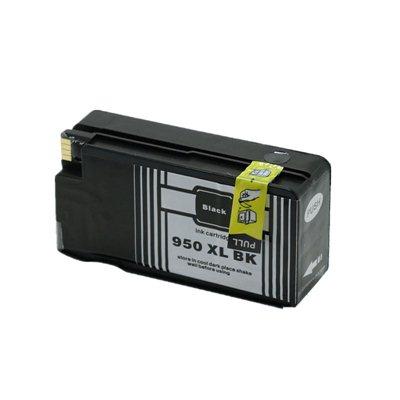 Чернила HP 950XL Чёрный, аналог
