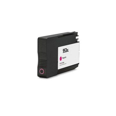 Tint HP 953XL Punane, analoog