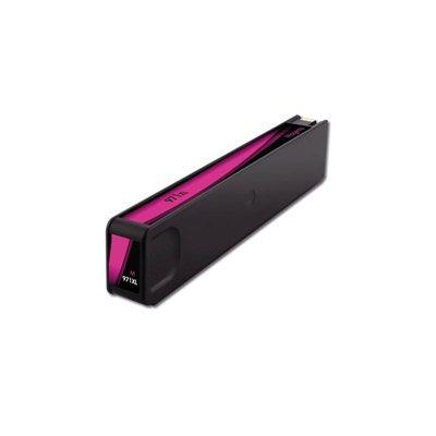 Tint HP 971XL Punane, analoog