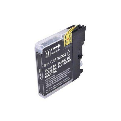 Tint Brother LC1100BK Must, analoog