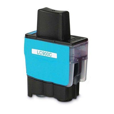 Tint Brother LC900C / LC950C Sinine, analoog