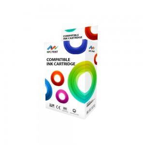 Tindikomplekt HP 15+78 4-värvi, analoog