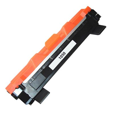Tooner Brother TN-1050 / TN1050, analoog
