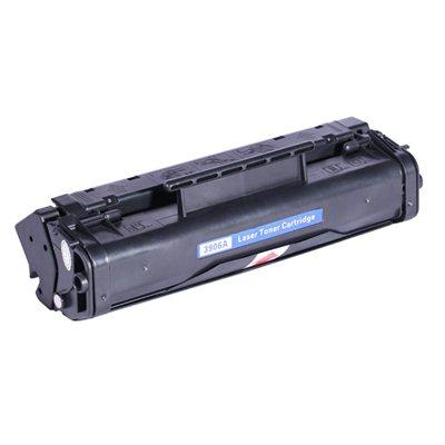 Tooner HP 06A / C3906A, analoog