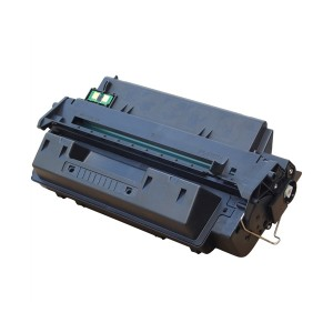 Картридж HP 10A / Q2610A, совместимый