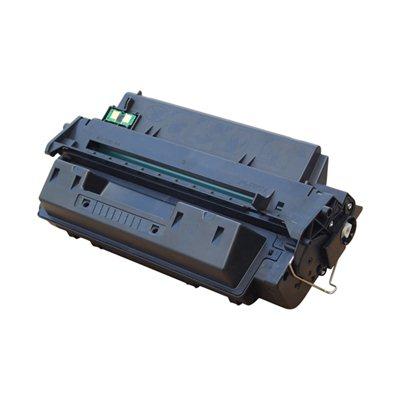 Tooner HP 10A / Q2610A, analoog