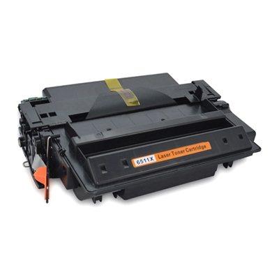 Tooner HP 11X / Q6511X, analoog