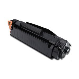 Картридж HP 30A / CF230A, совместимый