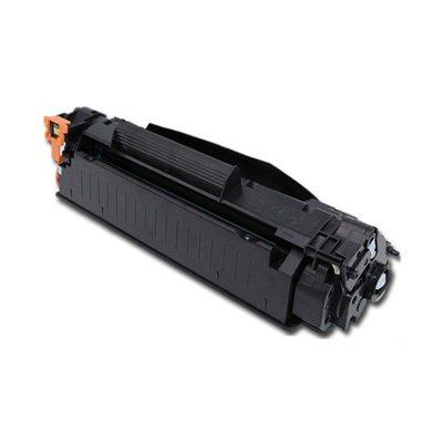 Картридж HP 30X / CF230X, совместимый