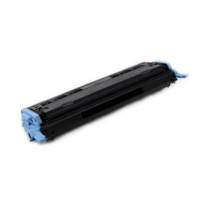 Tooner HP 124A / Q6000A Must, analoog