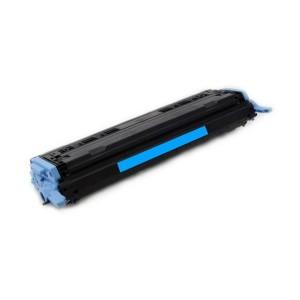 Tooner HP 124A / Q6001A Sinine, analoog