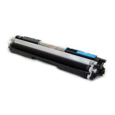 Картридж HP 130A / CF350A Черный, совместимый