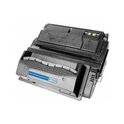 Tooner HP 39A / Q1339A, analoog