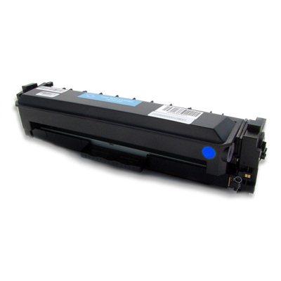 Tooner HP 410A / CF411A Sinine, analoog