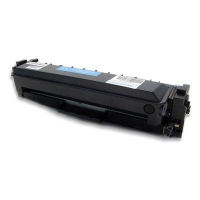 Картридж HP 410X / CF410X, совместимый