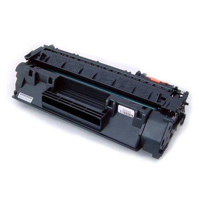 Tooner HP 49X / Q5949X, analoog