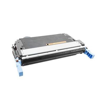 Tooner HP 501A / Q6470A Must, analoog