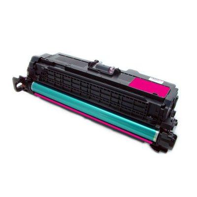 Tooner HP 507A / CE403A Punane, analoog