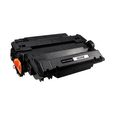 Tooner HP 55A / CE255A, analoog