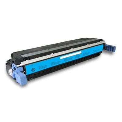 Tooner HP 645A / C9731A Sinine, analoog