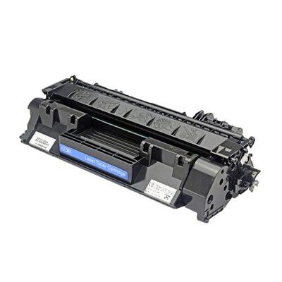 Картридж HP 80X / CF280X, совместимый