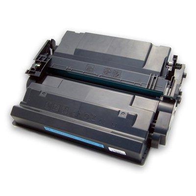 Tooner HP 87X / CF287X, analoog