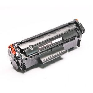Картридж Canon 703, совместимый
